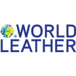 World Leather